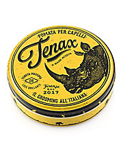 8004395280018_HairPomade_Yellow_web