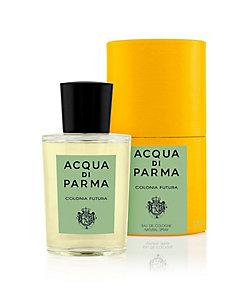 ACQUA DI PARMA/アクア ディ パルマ コロニア フトゥーラ オーデコロン