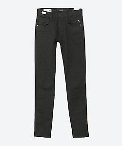 REPLAY(Men)/リプレイ ジーンズ ハイパーフレックスリユースド ブラック M914Y .000.661RB01
