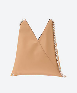 MM6 Maison Margiela(Women)/エムエムシックス メゾン マルジェラ SHOULDER BAG
