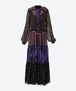 DIESEL(Women)/ディーゼル Dresses