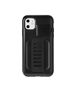 Grip2u /グリップトゥーユー Grip2u iPhone 11 / BOOST Kickstand