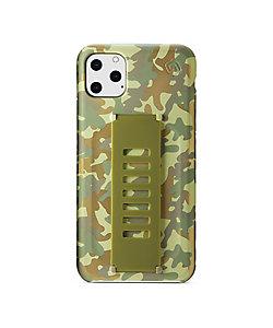 Grip2u /グリップトゥーユー Grip2u iPhone 11 Pro / SLIM