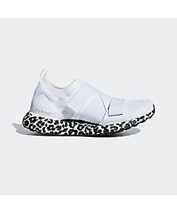 adidas by Stella McCartney(Women)/アディダスバイステラマッカートニー UltraBOOST XS