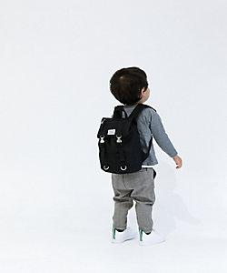 ARCH&LINE(Baby&Kids)/アーチアンドライン アーチ・リュック(小)