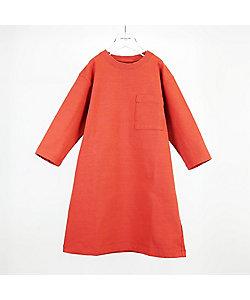 ARCH&LINE(Baby&Kids)/アーチアンドライン 9/S HIGH STRETCH DRESS(AL912340)