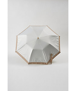 ATHENA NEW YORK(Women)/アシーナ ニューヨーク Multi Camila(折りたたみ傘/晴雨兼用)