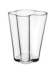 Aalto_vase_270mm_clear