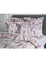 Amerell_Wysteria_Tailored_Pillowcase