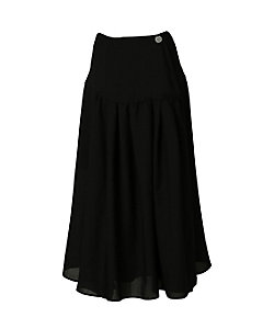 BORDERS at BALCONY(Women)/ボーダーズアットバルコニー BEACH WRAP SKIRT