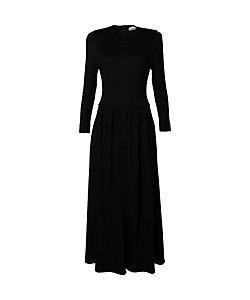 BORDERS at BALCONY(Women)/ボーダーズアットバルコニー 先行受注/WEEKEND MAXI DRESS