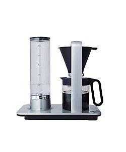 プレシジョン コーヒーメーカー アルミニウム(50136001)