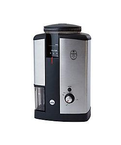 コーヒー グラインダー(50136025)