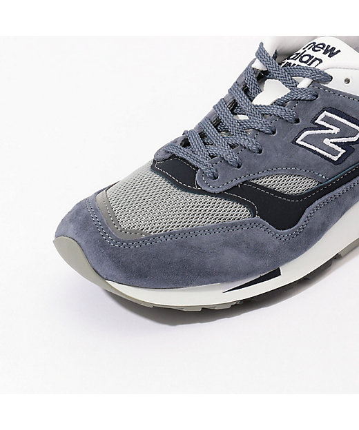 New Balance M1500BN MADE IN ENGLAND スニーカー