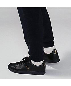 TOMORROWLAND (Men)/トゥモローランド adidas Originals STAN SMITH RECON スタンスミス レザースニーカー