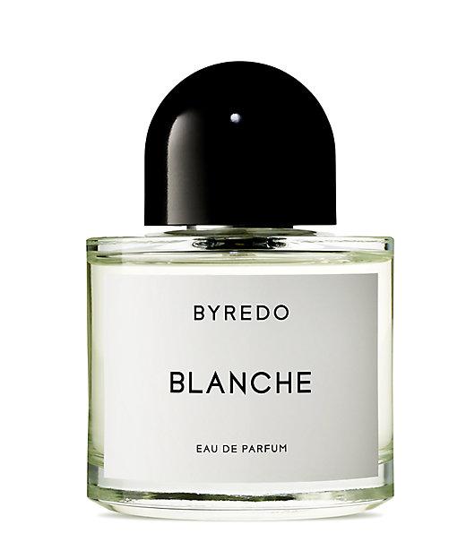 Eau de Parfum BLANCHE 100mL(806199)