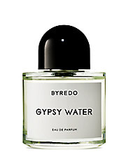 BYR_PRESS_EDP_100ml_GypsyWater