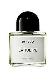 BYR_PRESS_EDP_100ml_LaTulipe
