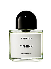 BYR_PRESS_EDP_100ml_MMink