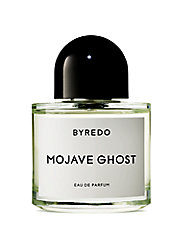 BYR_PRESS_EDP_100ml_MojaveGhost