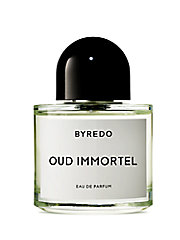 BYR_PRESS_EDP_100ml_OudImmortel