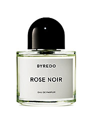 BYR_PRESS_EDP_100ml_RoseNoir