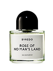 BYR_PRESS_EDP_100ml_RoseOfNoMansLand