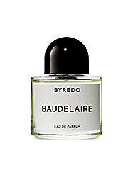 BYR_PRESS_EDP_50ml_Baudelaire