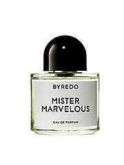 BYR_PRESS_EDP_50ml_MisterMarvelous