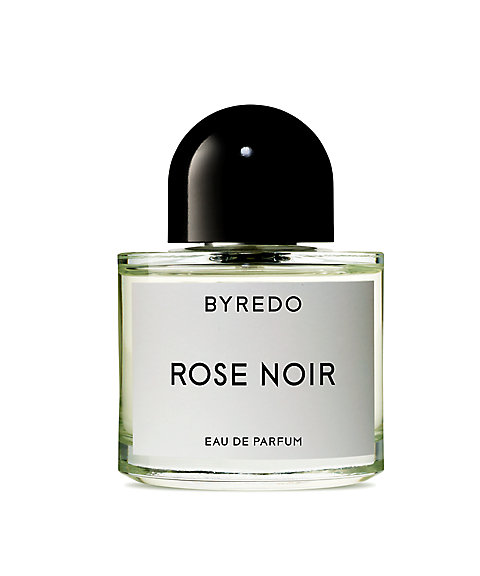 <BYREDO/バイレード> Eau de Parfum ROSENOIR 50mL(806021/3)【三越・伊勢丹/公式】