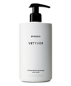 BYREDO(Women)/バイレード HandLotion VETYVER