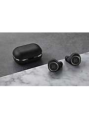 Beoplay 2.0 Black1