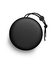Beoplay A1 Black1