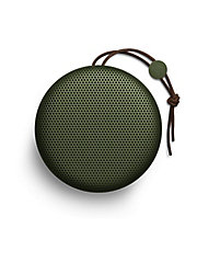 Beoplay A1 Moss Green1