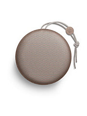 Beoplay A1 Sand Stone1