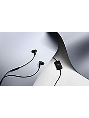 Beoplay E4 Black1
