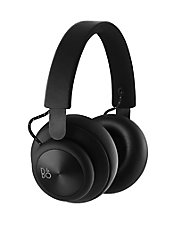 Beoplay H4 Black1