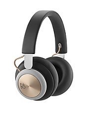 Beoplay H4 Charcole Grey1