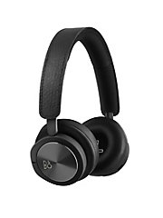 Beoplay H8i Black2