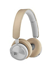 Beoplay H8i Natural4