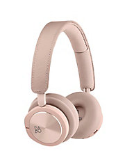 Beoplay H8i Pink2