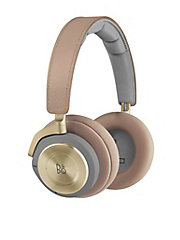 Beoplay H9 Argilla Bright1