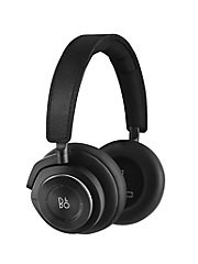 Beoplay H9 Black1
