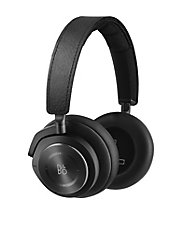 Beoplay H9i Black3
