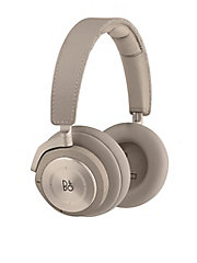Beoplay H9i Clay1