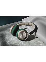 Beoplay H9i Pine1