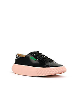 4CCCCEES(Women)/フォーシーズ スニーカー BILLOWSNEAKER
