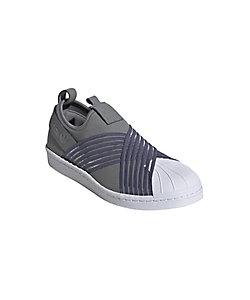 adidas Originals(Women)/アディダス オリジナルス SS Slip On スニーカー