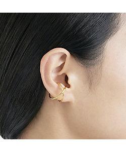 ENELSIA/エネルシア x ear cuff