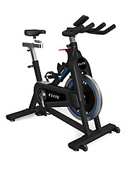 ELITEIC7.1indoor_cycle